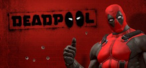 Deadpool ���� ���������